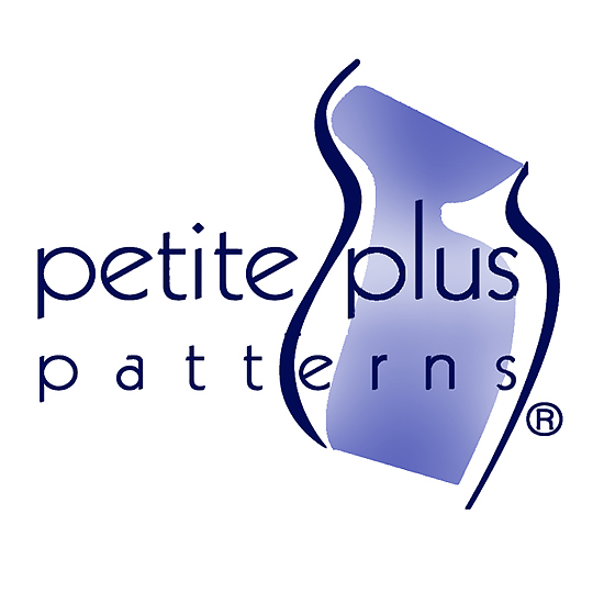Petite Plus Patterns