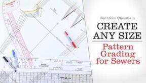 createanysizepatterngradingforsewers_titlecard_cid4868